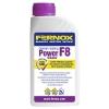 FERNOX F8 PŁYN CZYSZCZĄCY 500 ML