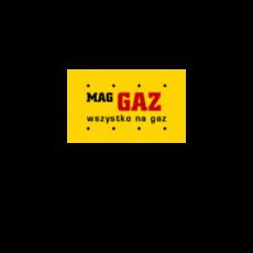 SKRZYNKA GAZOWA 1000x700x250 NACIENNA - Zdjcie