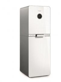 BOSCH CONDENS GC9000iWM 30/150 (front biały)
