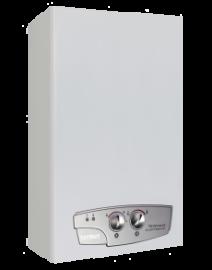 GGWP 19-02 GZ-50 ELECTRONIC