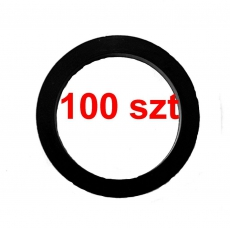 USZCZEKA GAZOMIERZA 100 SZTUK G2,5 G4 G6