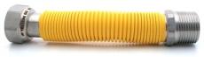 PRZEW.GAZ.3/4x3/4 500-1000 ROZCIĄGLIWY CONAGAS