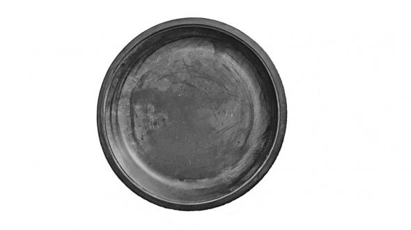MEMBRANA BERETTA R60081  - Zdjcie 1