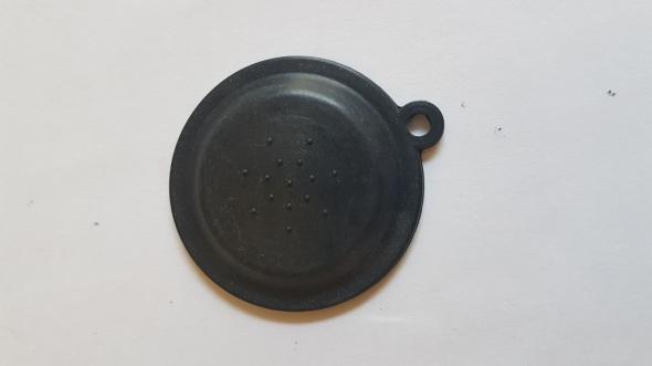 MEMBRANA R60067 - Zdjcie 1