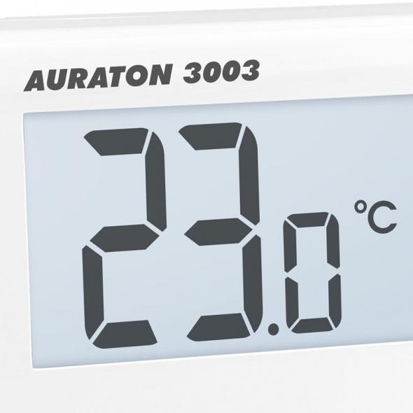 AURATON 3003 DOBOWY - Zdjcie 1