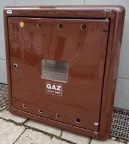 DRZWI GAZOWE brR-55 KEN BRZ 520x520 - Zdjcie