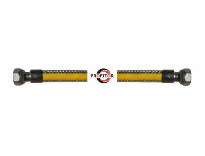 PRZEWD GAZOWY E-GAZ 500 MM  - Zdjcie