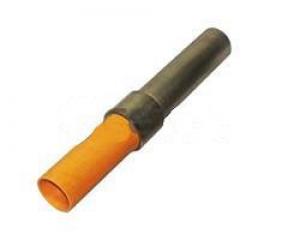 PE-STAL rurowe 40/25 SDR11 - Zdjcie