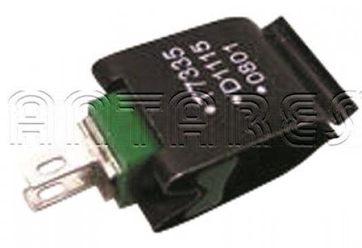 CZUJNIK NTC TEMPHONEYWELL T7335D11151536 - Zdjcie 2