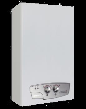 GGWP 19-02 GZ-50 ELECTRONIC - Zdjcie