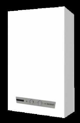TERMAQ ELECTRONIC ECO GE-19-02 - Zdjcie